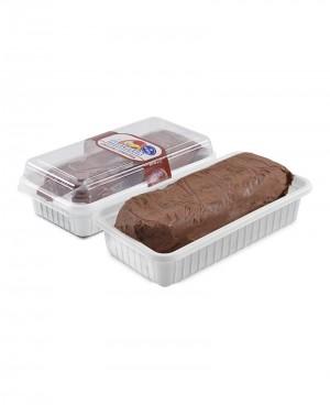 Marasta Kakaolu Batom Dondurma