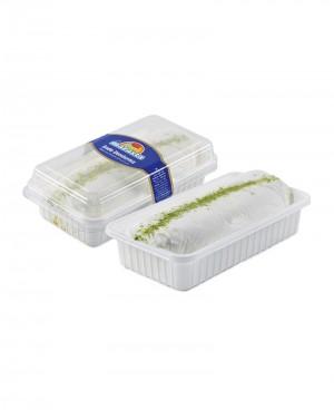 Marasta Sade Dondurma (1kg)