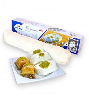 Marasta Sade Kol Dondurma (1kg)