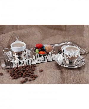 Kahve Takımı 2'li