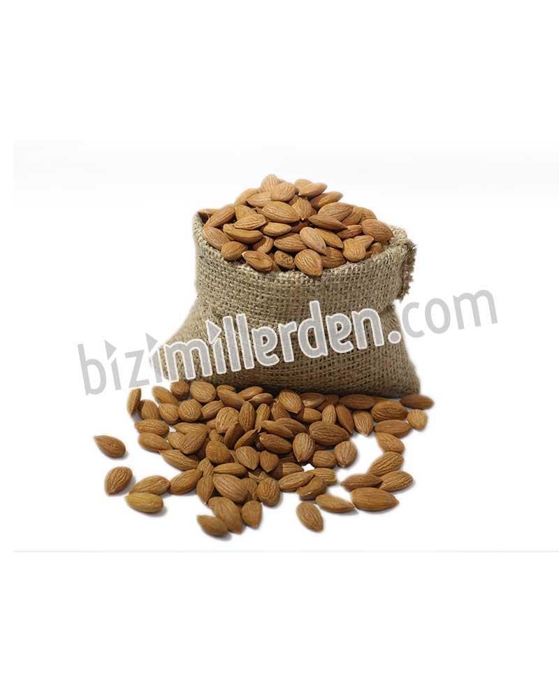 Malatya Günkurusu Çekirdek 1 kg