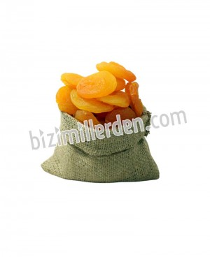Malatya Sarı Kayısı Jumbo 1 kg