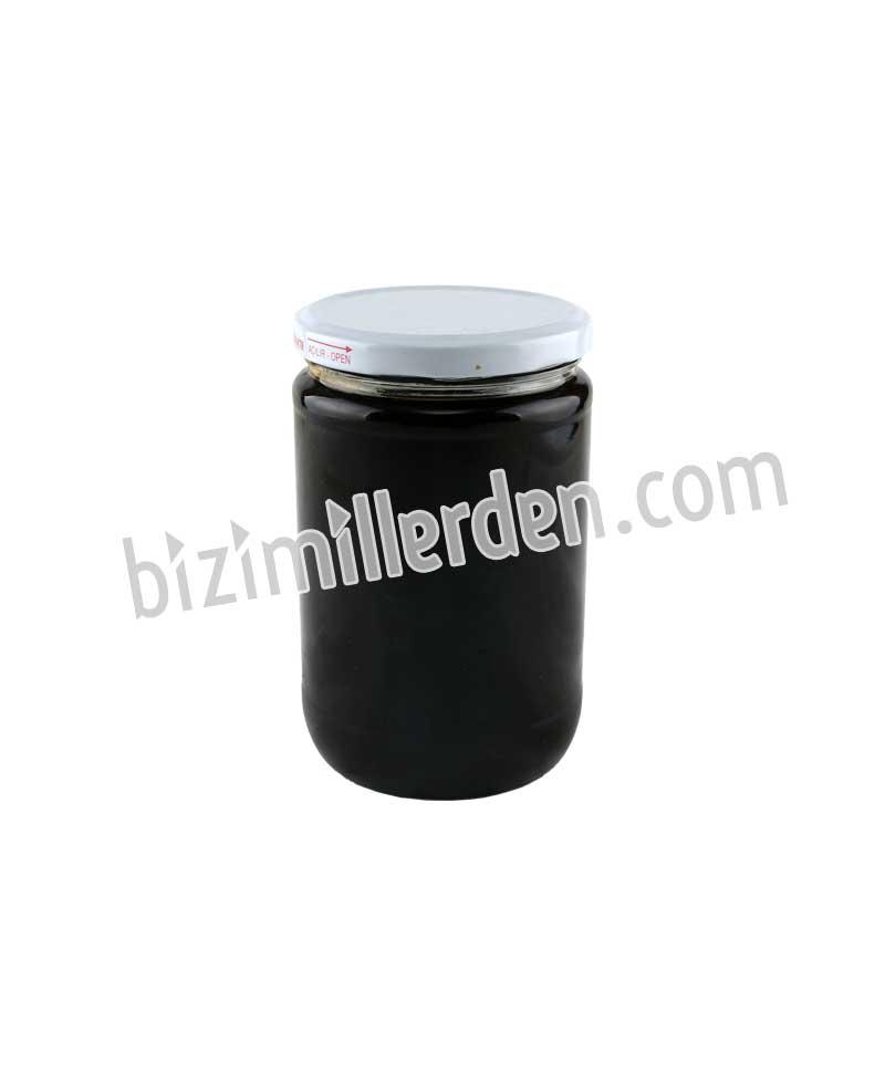 Siyah Üzüm Pekmezi 1kg
