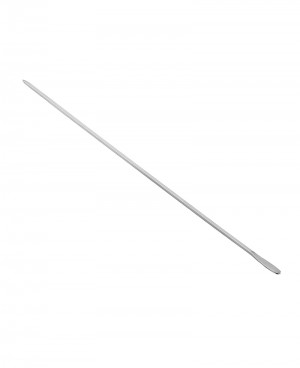 Çelik Şiş  (Kuşbaşı) 4 Köşe Kare 6'lı Paket 5mm
