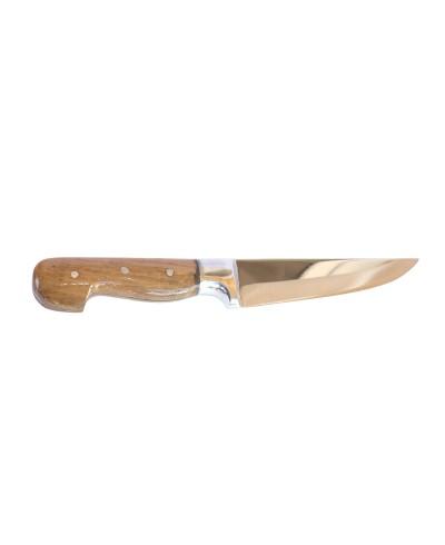 Gümüş Bilezik M1 Bıçak