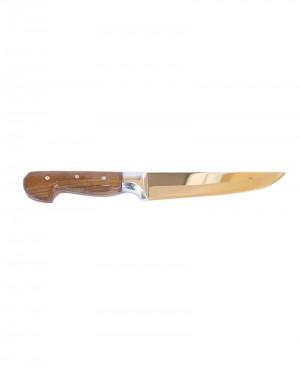 Gümüş Bilezik M2 Bıçak